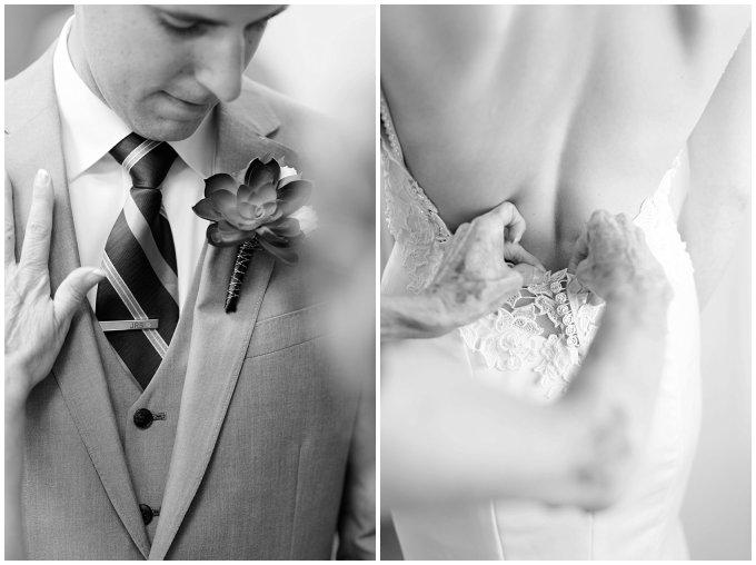 virginia-north-carolina-wedding-photographers-hampton-roads-virginia-engagement-photos-husband-and-wife-team-best-of-2016-getting-ready_3820