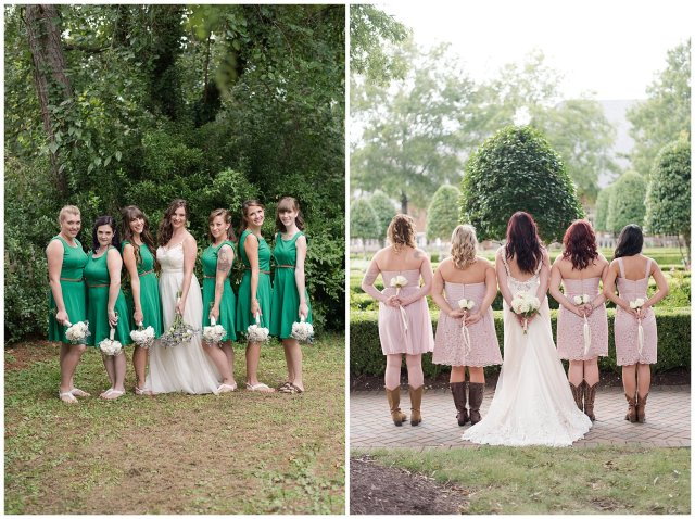 virginia-north-carolina-wedding-photographers-husband-and-wife-team-best-of-2016-bridal-party_3878