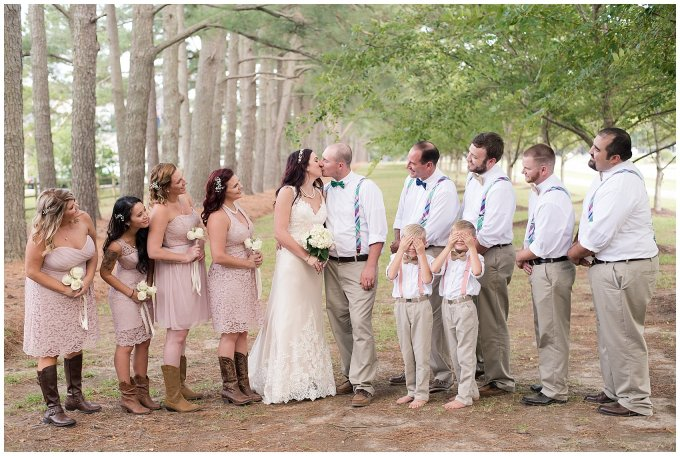 virginia-north-carolina-wedding-photographers-husband-and-wife-team-best-of-2016-bridal-party_3879