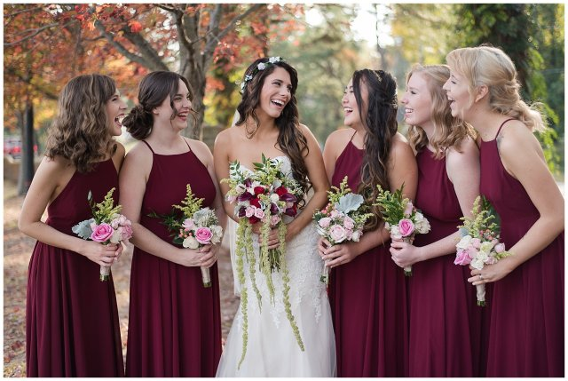 virginia-north-carolina-wedding-photographers-husband-and-wife-team-best-of-2016-bridal-party_3880