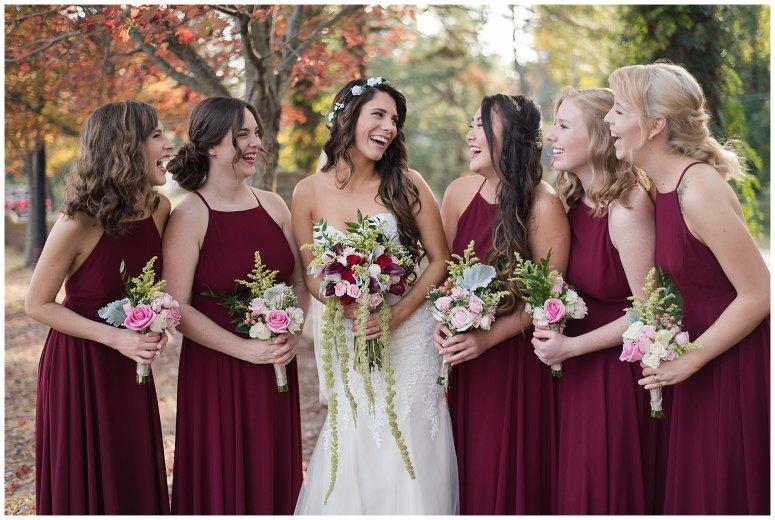 virginia-north-carolina-wedding-photographers-husband-and-wife-team-best-of-2016-bridal-party_3880