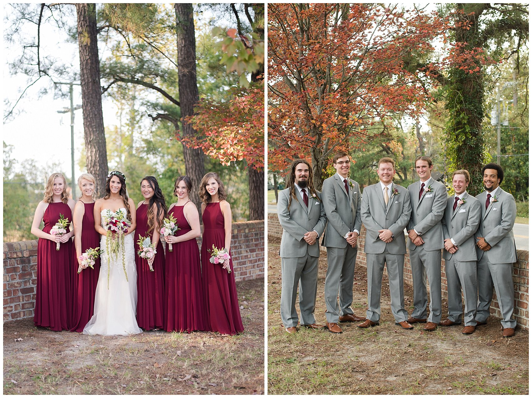 virginia-north-carolina-wedding-photographers-husband-and-wife-team-best-of-2016-bridal-party_3881