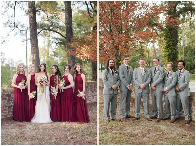 virginia-north-carolina-wedding-photographers-husband-and-wife-team-best-of-2016-bridal-party_3881