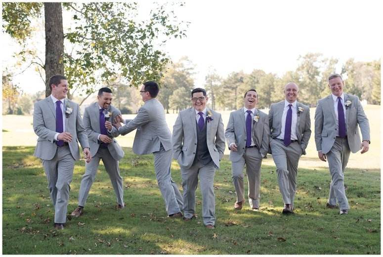 virginia-north-carolina-wedding-photographers-husband-and-wife-team-best-of-2016-bridal-party_3882