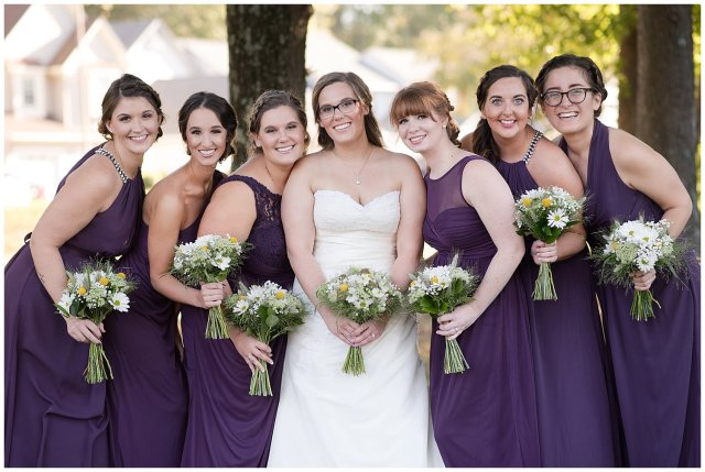 virginia-north-carolina-wedding-photographers-husband-and-wife-team-best-of-2016-bridal-party_3883