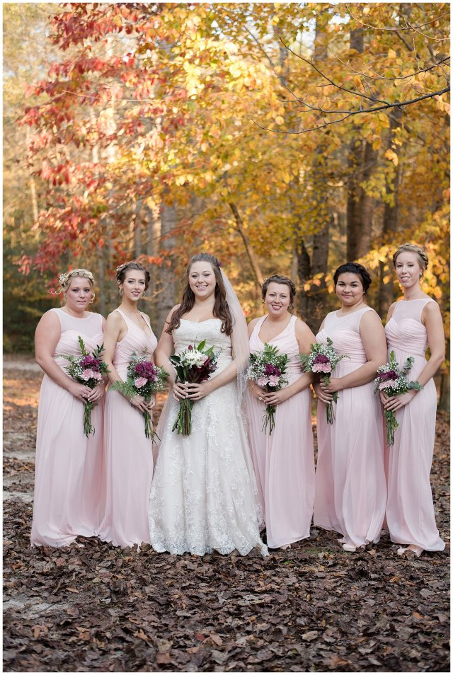 virginia-north-carolina-wedding-photographers-husband-and-wife-team-best-of-2016-bridal-party_3884