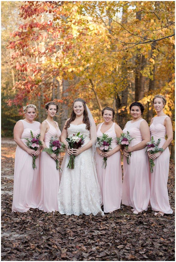 virginia-north-carolina-wedding-photographers-husband-and-wife-team-best-of-2016-bridal-party_3884
