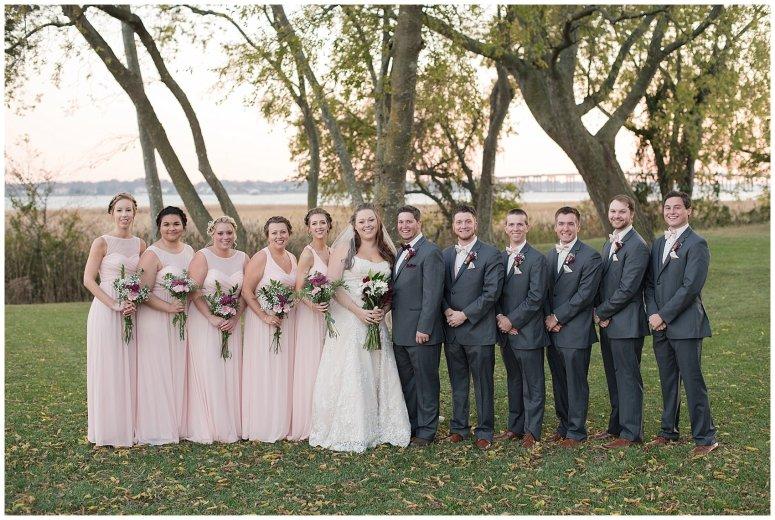 virginia-north-carolina-wedding-photographers-husband-and-wife-team-best-of-2016-bridal-party_3885