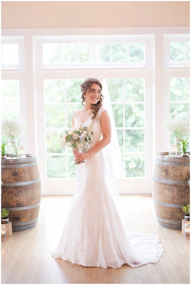 virginia-north-carolina-wedding-photographers-husband-and-wife-team-best-of-2016-bridal-portraits_3845