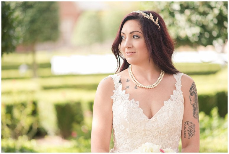 virginia-north-carolina-wedding-photographers-husband-and-wife-team-best-of-2016-bridal-portraits_3849
