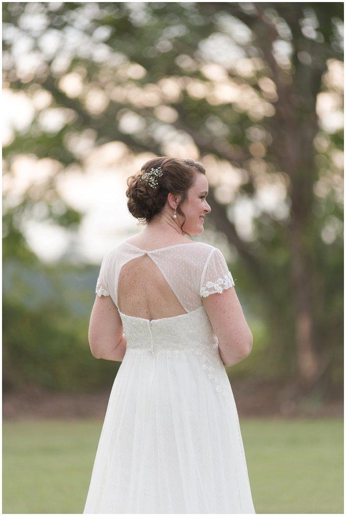 virginia-north-carolina-wedding-photographers-husband-and-wife-team-best-of-2016-bridal-portraits_3850