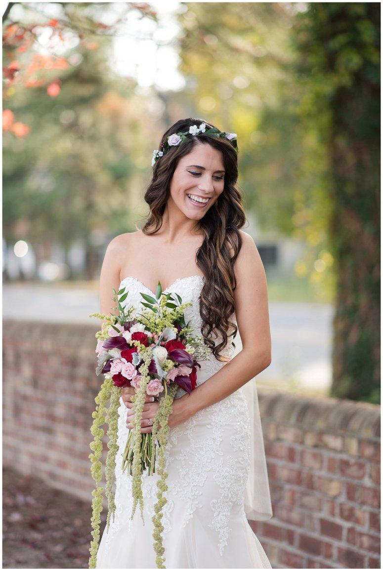 virginia-north-carolina-wedding-photographers-husband-and-wife-team-best-of-2016-bridal-portraits_3851
