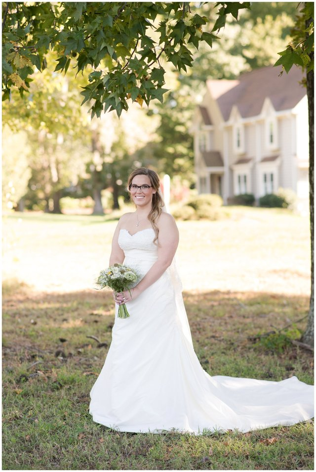virginia-north-carolina-wedding-photographers-husband-and-wife-team-best-of-2016-bridal-portraits_3852