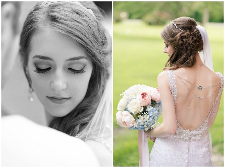 virginia-north-carolina-wedding-photographers-husband-and-wife-team-best-of-2016-bridal-portraits_3853