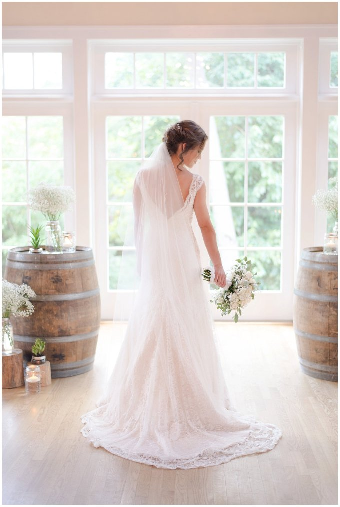virginia-north-carolina-wedding-photographers-husband-and-wife-team-best-of-2016-bridal-portraits_3854