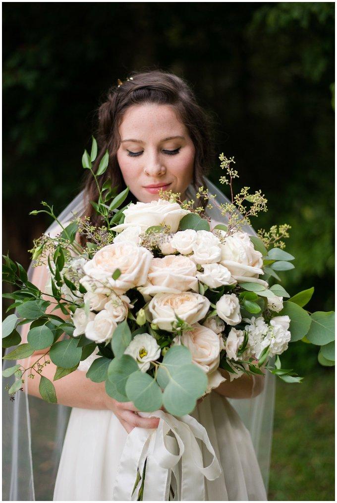 virginia-north-carolina-wedding-photographers-husband-and-wife-team-best-of-2016-bridal-portraits_3855