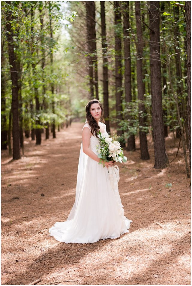 virginia-north-carolina-wedding-photographers-husband-and-wife-team-best-of-2016-bridal-portraits_3859