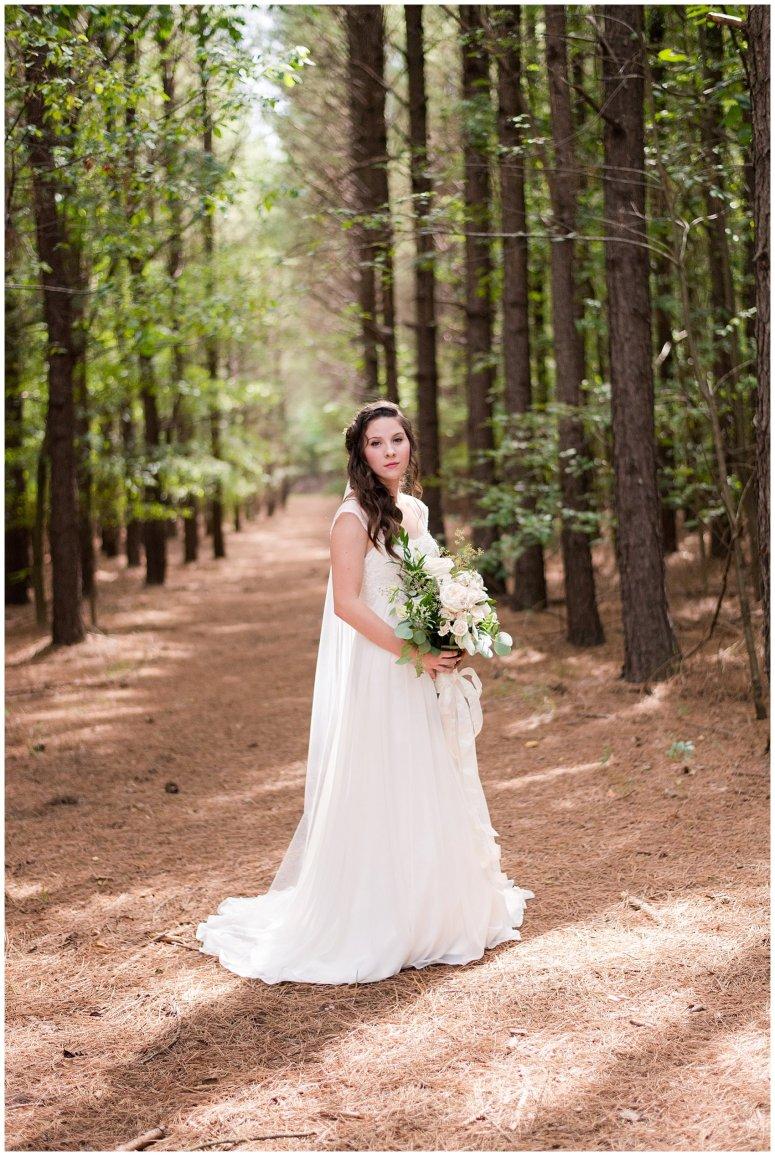 virginia-north-carolina-wedding-photographers-husband-and-wife-team-best-of-2016-bridal-portraits_3859