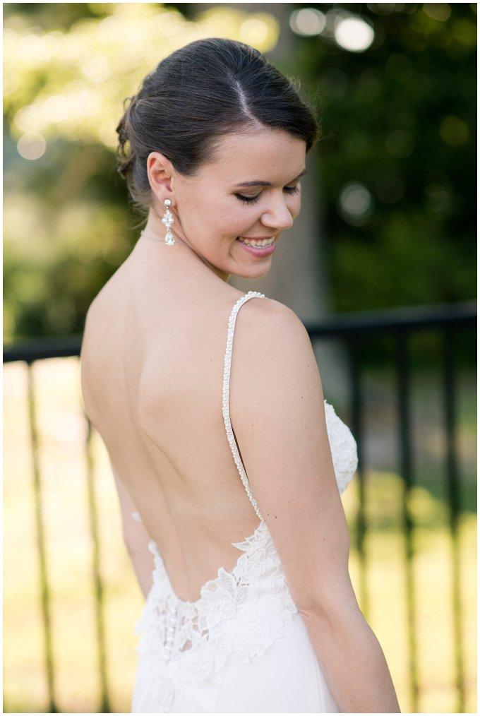 virginia-north-carolina-wedding-photographers-husband-and-wife-team-best-of-2016-bridal-portraits_3860