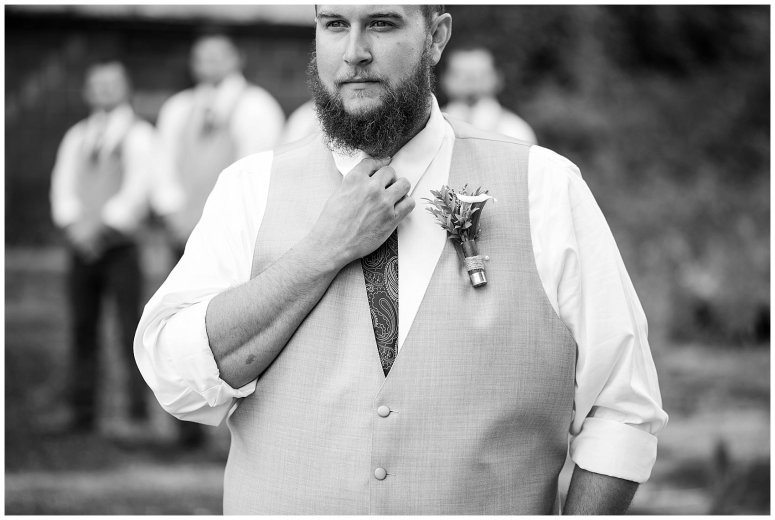 virginia-north-carolina-wedding-photographers-husband-and-wife-team-best-of-2016-bridal-portraits_3863