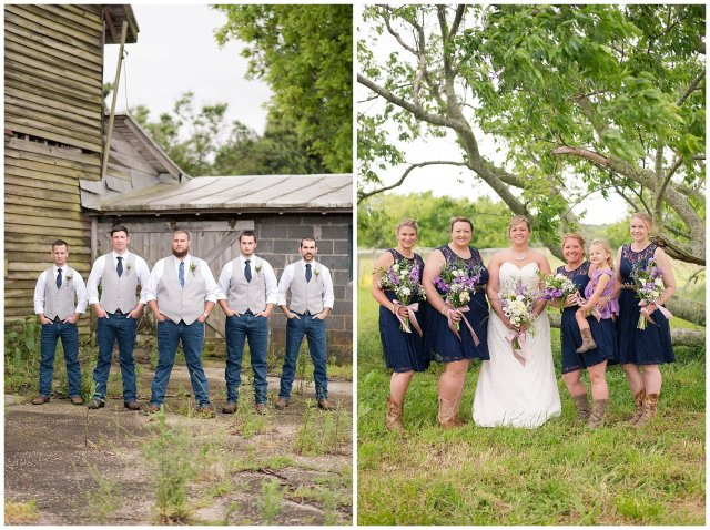 virginia-north-carolina-wedding-photographers-husband-and-wife-team-best-of-2016-bridal-portraits_3864