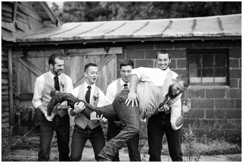 virginia-north-carolina-wedding-photographers-husband-and-wife-team-best-of-2016-bridal-portraits_3865
