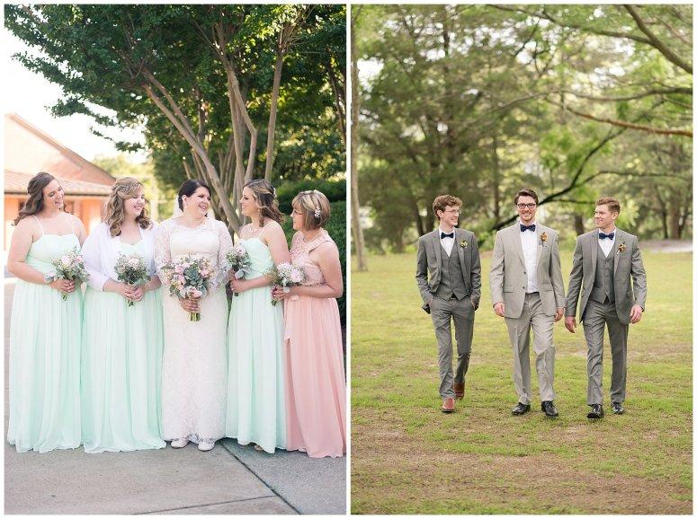 virginia-north-carolina-wedding-photographers-husband-and-wife-team-best-of-2016-bridal-portraits_3866