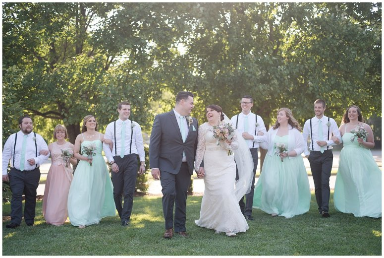 virginia-north-carolina-wedding-photographers-husband-and-wife-team-best-of-2016-bridal-portraits_3867