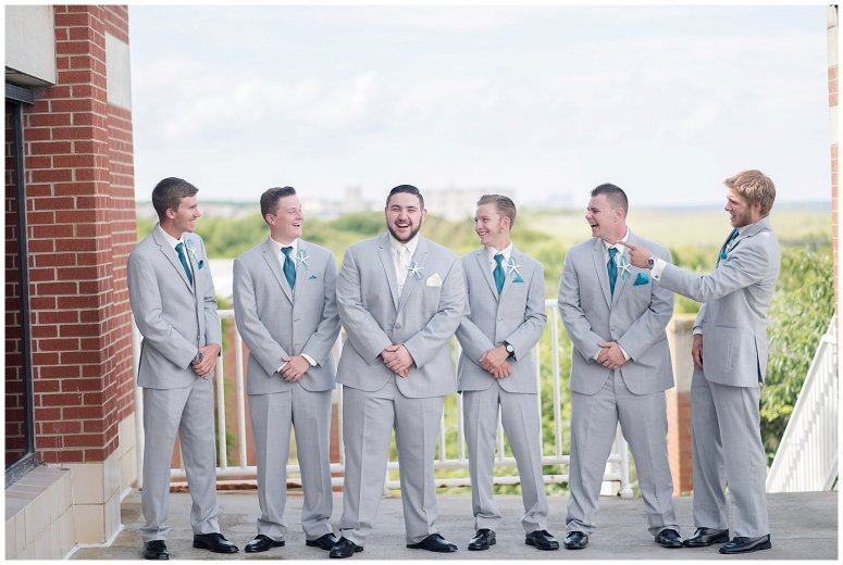 virginia-north-carolina-wedding-photographers-husband-and-wife-team-best-of-2016-bridal-portraits_3868