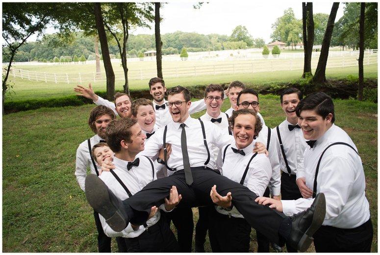 virginia-north-carolina-wedding-photographers-husband-and-wife-team-best-of-2016-bridal-portraits_3873