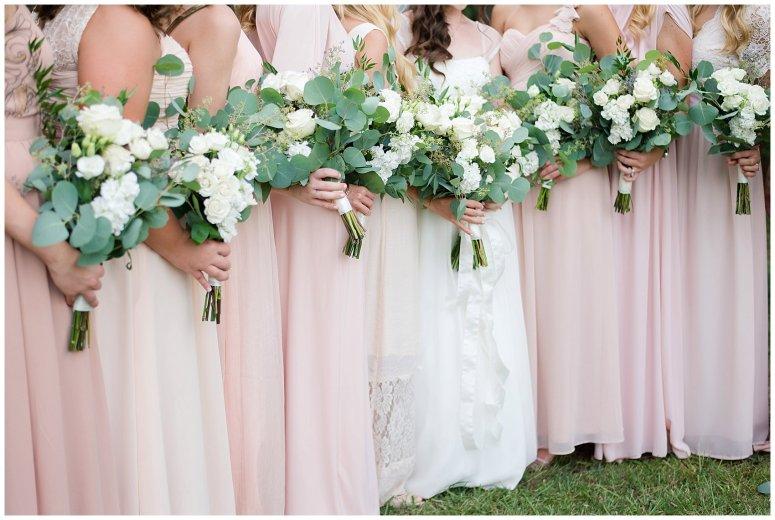 virginia-north-carolina-wedding-photographers-husband-and-wife-team-best-of-2016-bridal-portraits_3874