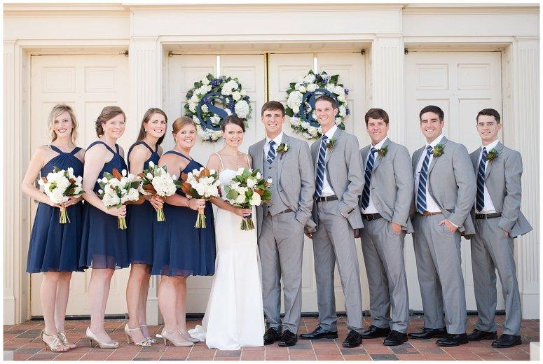 virginia-north-carolina-wedding-photographers-husband-and-wife-team-best-of-2016-bridal-portraits_3876