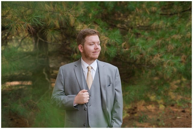 virginia-north-carolina-wedding-photographers-husband-and-wife-team-best-of-2016-bride-groom-portraits_3886