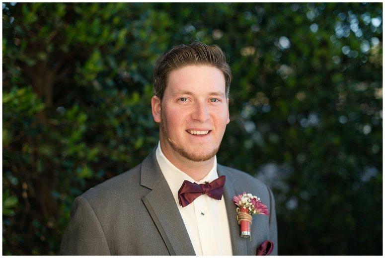 virginia-north-carolina-wedding-photographers-husband-and-wife-team-best-of-2016-bride-groom-portraits_3887
