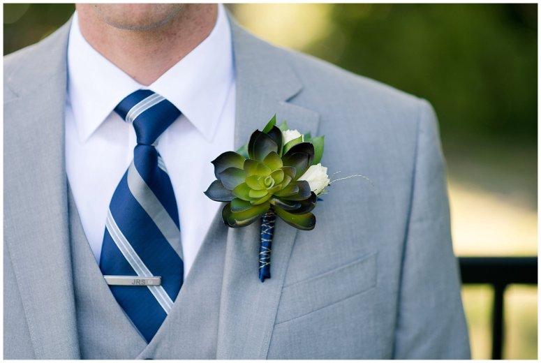 virginia-north-carolina-wedding-photographers-husband-and-wife-team-best-of-2016-bride-groom-portraits_3889