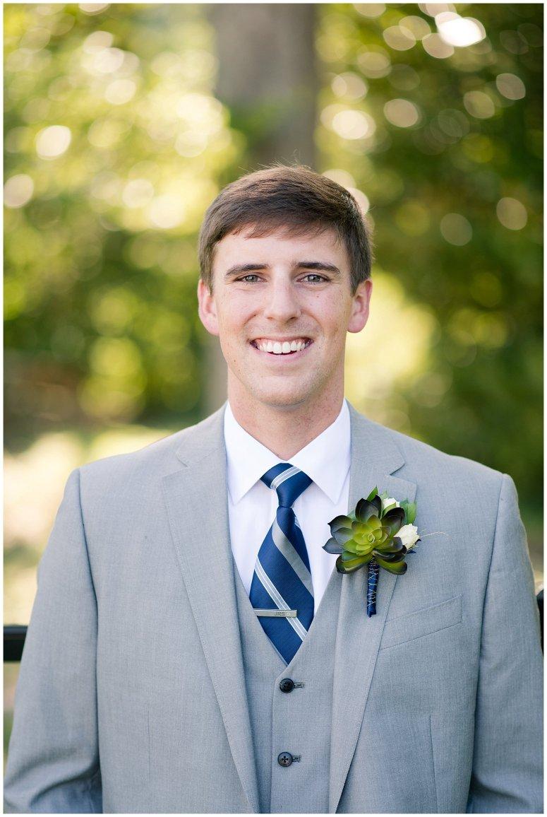 virginia-north-carolina-wedding-photographers-husband-and-wife-team-best-of-2016-bride-groom-portraits_3891
