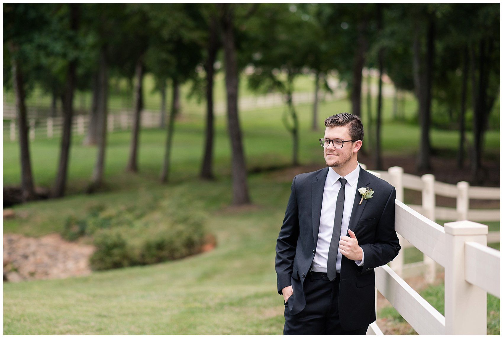 virginia-north-carolina-wedding-photographers-husband-and-wife-team-best-of-2016-bride-groom-portraits_3892