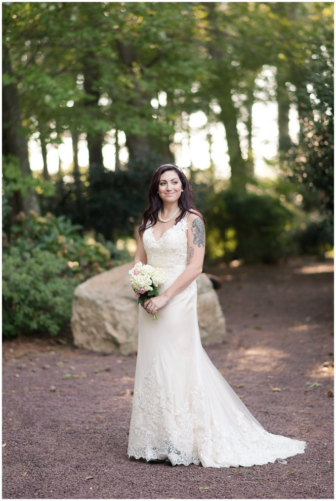 virginia-north-carolina-wedding-photographers-husband-and-wife-team-best-of-2016-bride-groom-portraits_3894