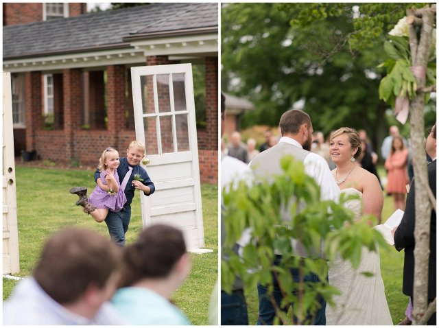 virginia-north-carolina-wedding-photographers-husband-and-wife-team-best-of-2016-bride-groom-portraits_3895