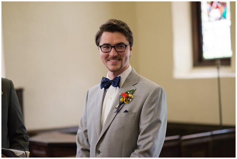 virginia-north-carolina-wedding-photographers-husband-and-wife-team-best-of-2016-bride-groom-portraits_3897
