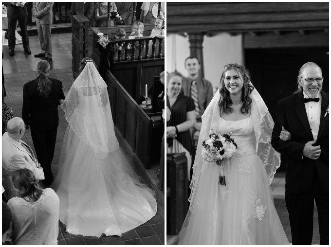 virginia-north-carolina-wedding-photographers-husband-and-wife-team-best-of-2016-ceremony_3899