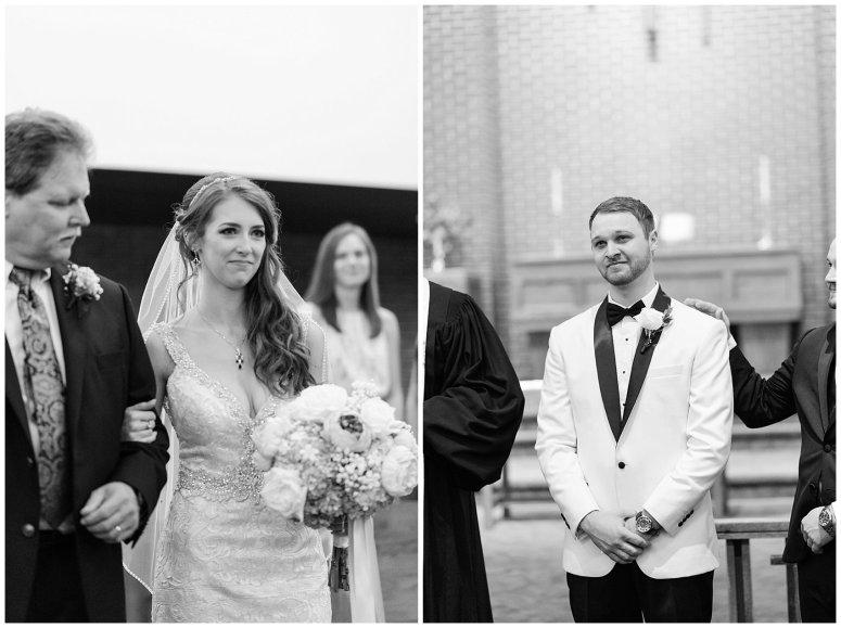 virginia-north-carolina-wedding-photographers-husband-and-wife-team-best-of-2016-ceremony_3900