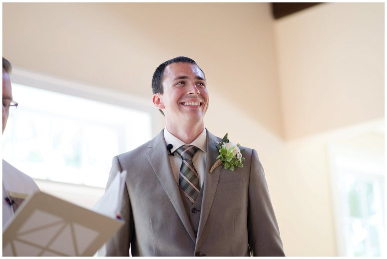 virginia-north-carolina-wedding-photographers-husband-and-wife-team-best-of-2016-ceremony_3901