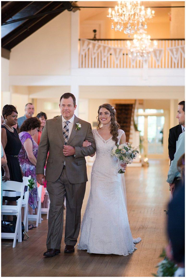virginia-north-carolina-wedding-photographers-husband-and-wife-team-best-of-2016-ceremony_3902