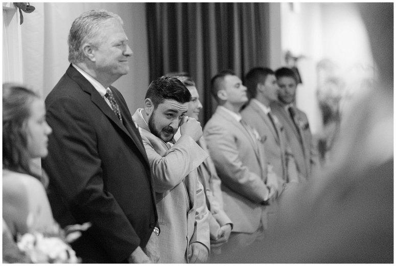 virginia-north-carolina-wedding-photographers-husband-and-wife-team-best-of-2016-ceremony_3903