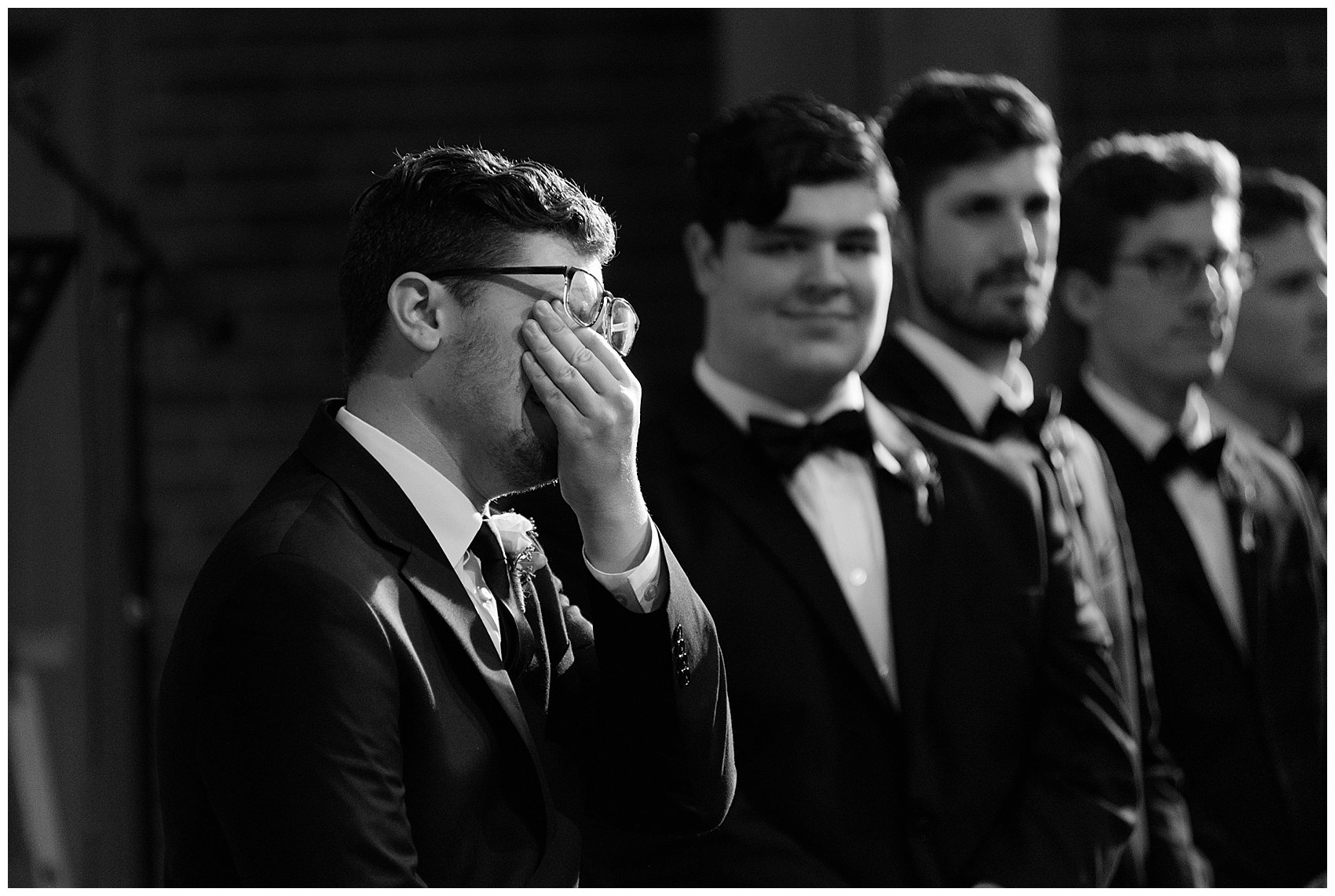 virginia-north-carolina-wedding-photographers-husband-and-wife-team-best-of-2016-ceremony_3905