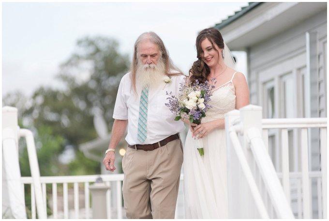 virginia-north-carolina-wedding-photographers-husband-and-wife-team-best-of-2016-ceremony_3908