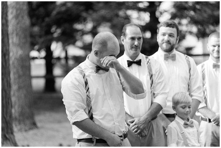virginia-north-carolina-wedding-photographers-husband-and-wife-team-best-of-2016-ceremony_3910
