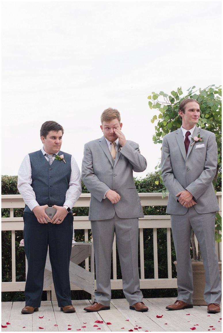 virginia-north-carolina-wedding-photographers-husband-and-wife-team-best-of-2016-ceremony_3911
