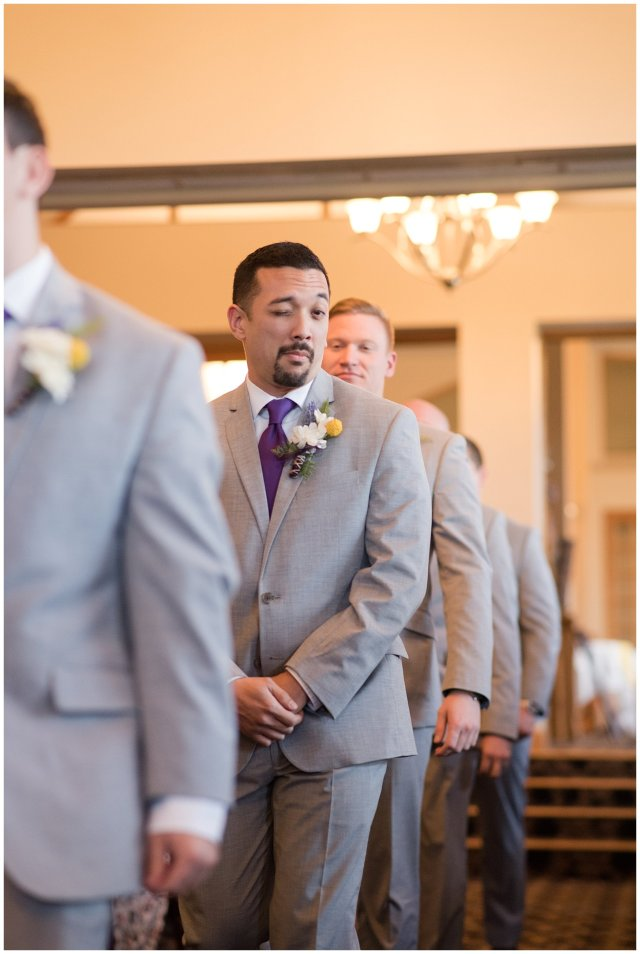 virginia-north-carolina-wedding-photographers-husband-and-wife-team-best-of-2016-ceremony_3912